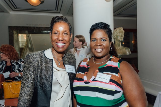 WOMEN IN BIZ 2019_017.jpg