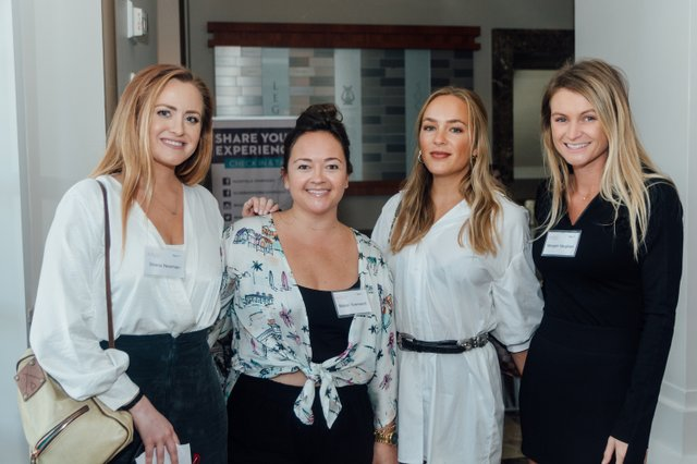 WOMEN IN BIZ 2019_020.jpg