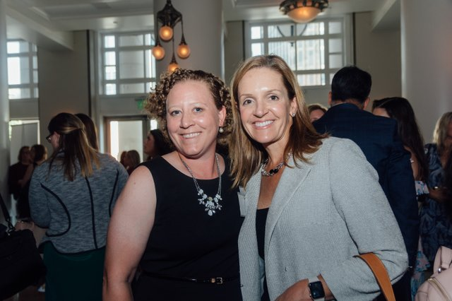 WOMEN IN BIZ 2019_023.jpg