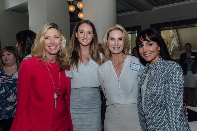 WOMEN IN BIZ 2019_024.jpg