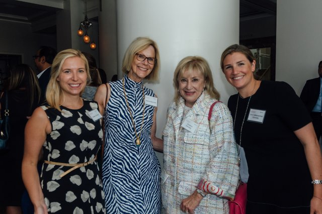 WOMEN IN BIZ 2019_033.jpg