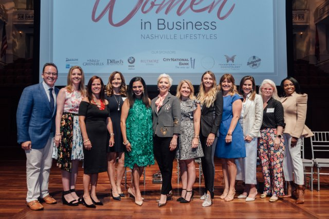 WOMEN IN BIZ 2019_051.jpg
