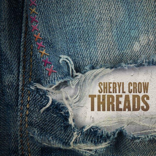 Sheryl Crow Threads.jpg