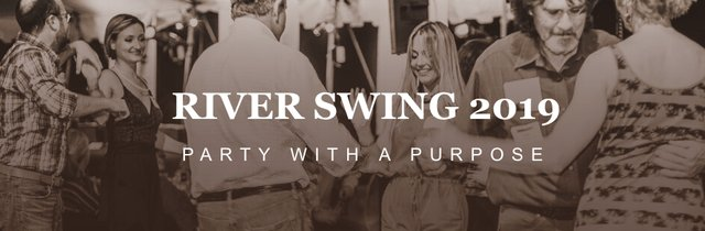 Harpeth Swing.png