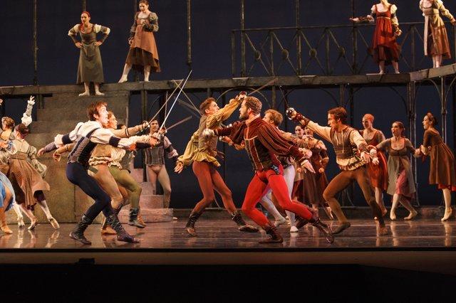 2. A fight scene in Nashville Ballet's Romeo and Juliet.jpg