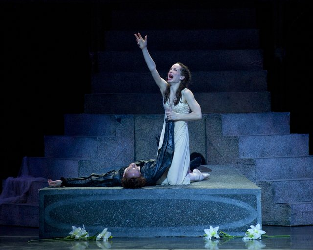 6. Company Dancer Mollie Sansone as Juliet.jpg