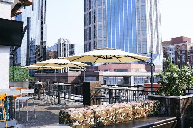 WhiskeyRow Rooftop_EmilyDorio_3354.jpg