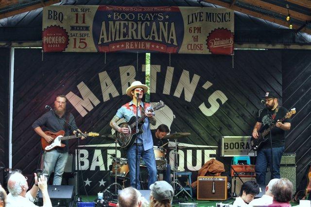 Boo Ray - Martin's Americana Revue 9-17-2018.jpg