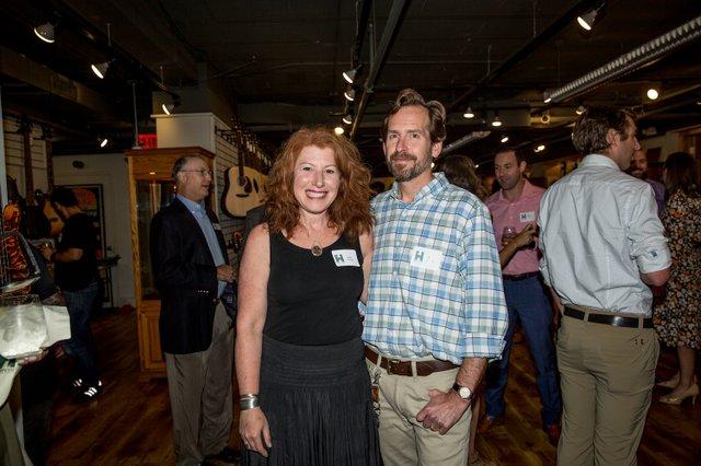 Sara Cohen and Eric Newell.jpeg