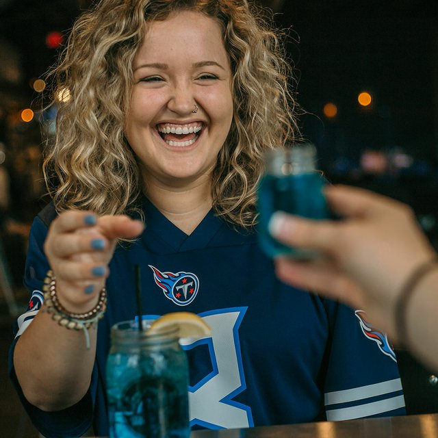 grand-opening-sunday-titans-game.jpg