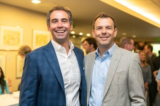 Chad Tuck and David Gordon.jpg
