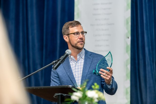 Luminary Award Recipient Ryan Chapman.jpg