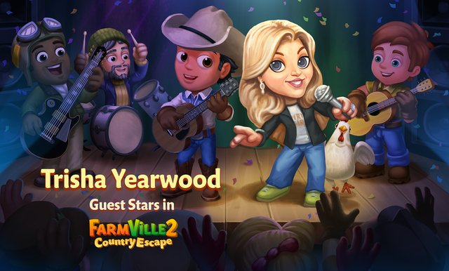 Trisha-Yearwood Pitch_Guest Stars.png