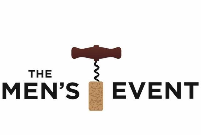 Final-Mens-Event-logo._web_home3.jpg