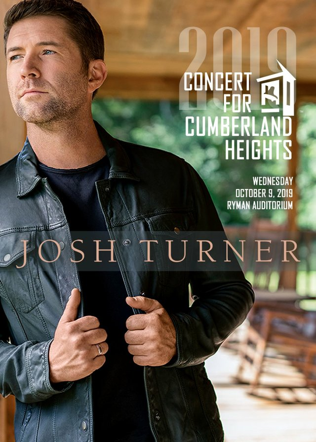 2019-concert-for-cumberland-heights-featuring-josh-turner.jpg