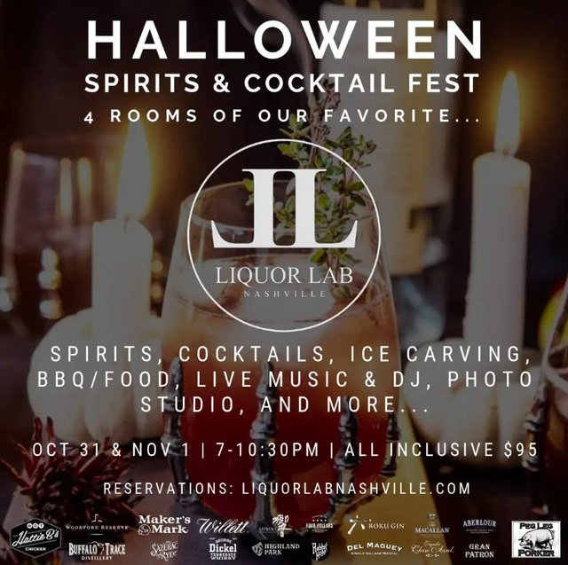 Liquor Lab Halloween.png
