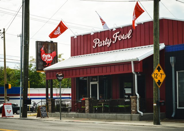 Party Fowl Exterior (1).jpg
