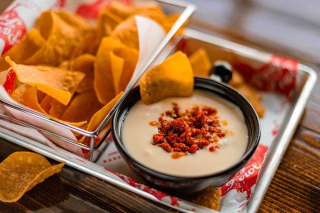 Hot Chx Chorizo Queso.jpg