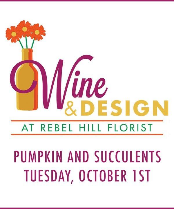 wine & design rebel hill.jpg