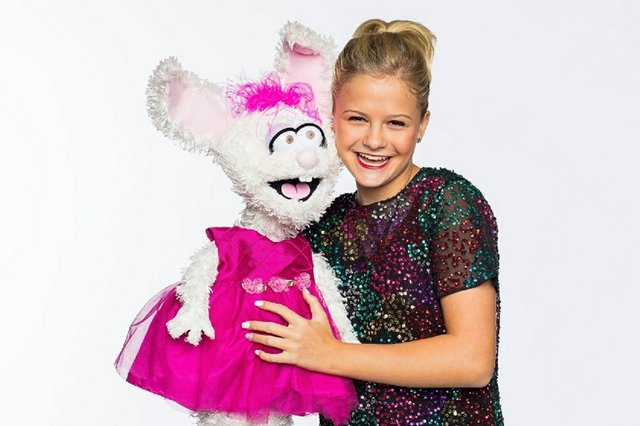 Darci and Petunia March 2019 2.jpg