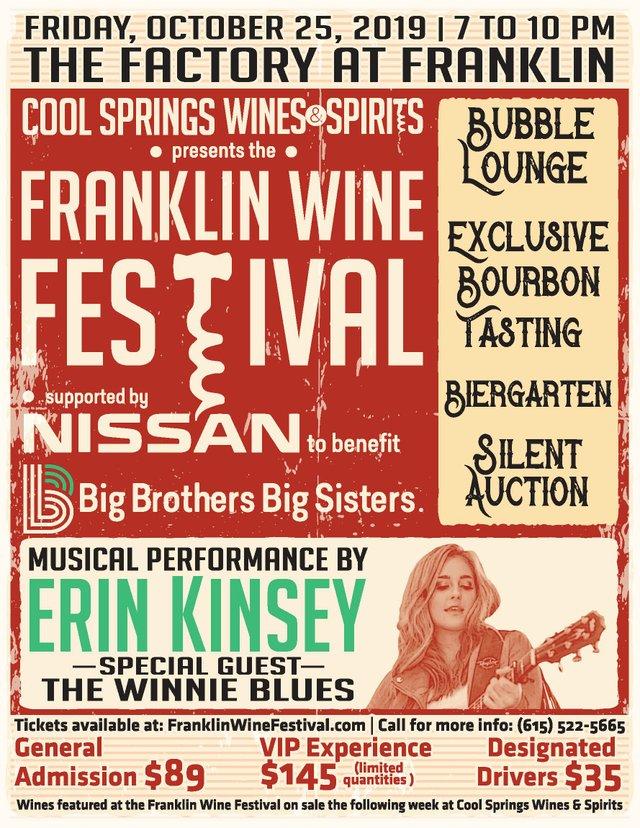 FWF Promotional Flyer.jpg