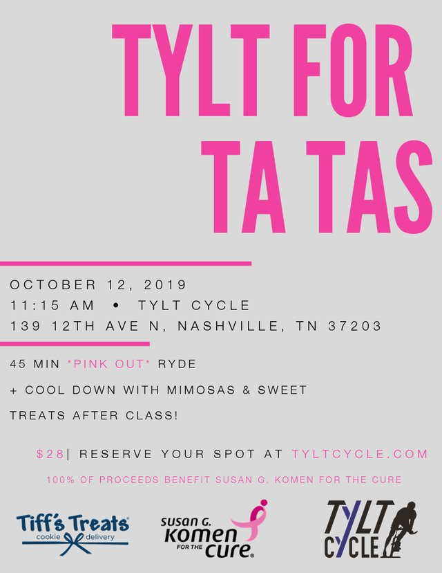 TYLT FOR TA TAS.png