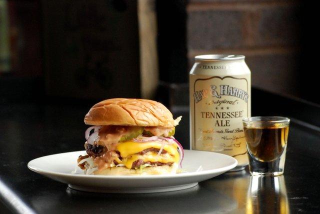 Happy Hour Burger.jpg