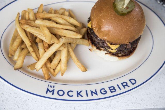 The Mockingbird Burger.jpg