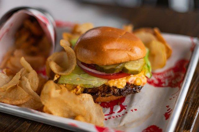 Pimento Cheese Smash Burger.jpg