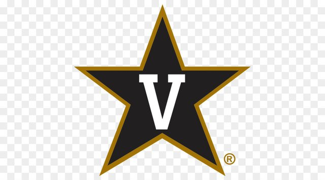 kisspng-vanderbilt-university-vanderbilt-commodores-men-s-5b37f74727c596.2298921215303944391629.jpg