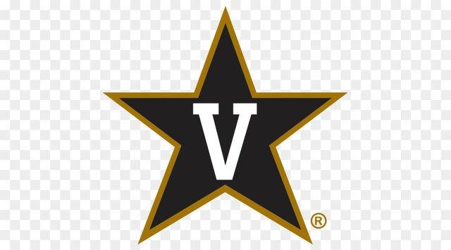 kisspng-vanderbilt-university-vanderbilt-commodores-men-s-5b37f74727c596.2298921215303944391629.jpg