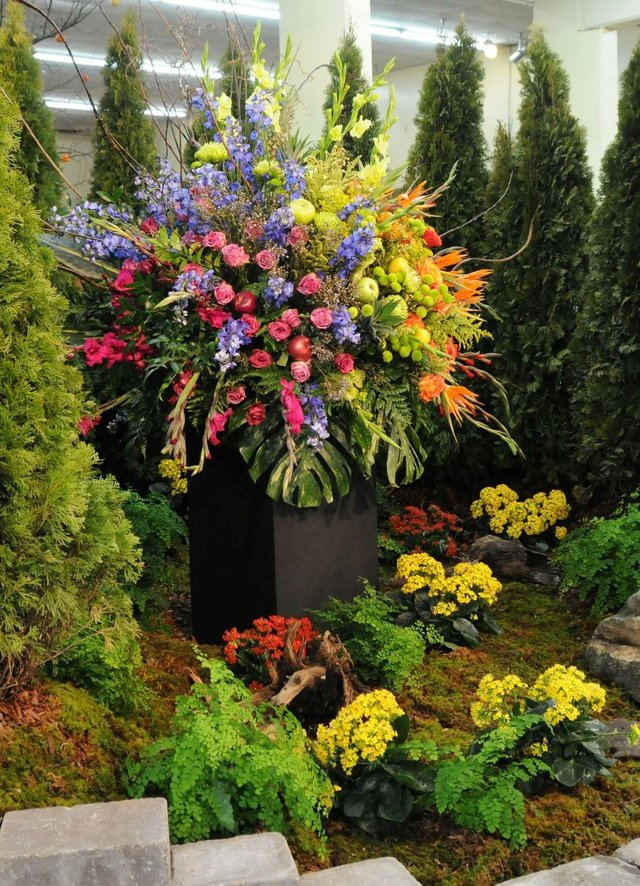 Nashville Lawn and Garden Show.jpg