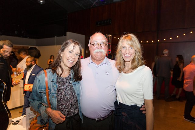 Mary Beth Sartan, Gary Everton, Hillary Craiglow.jpg
