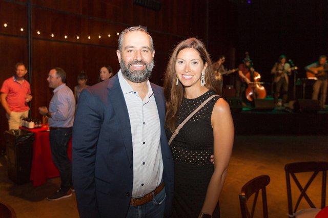 Shervin and Georgette Eftekhari.jpg