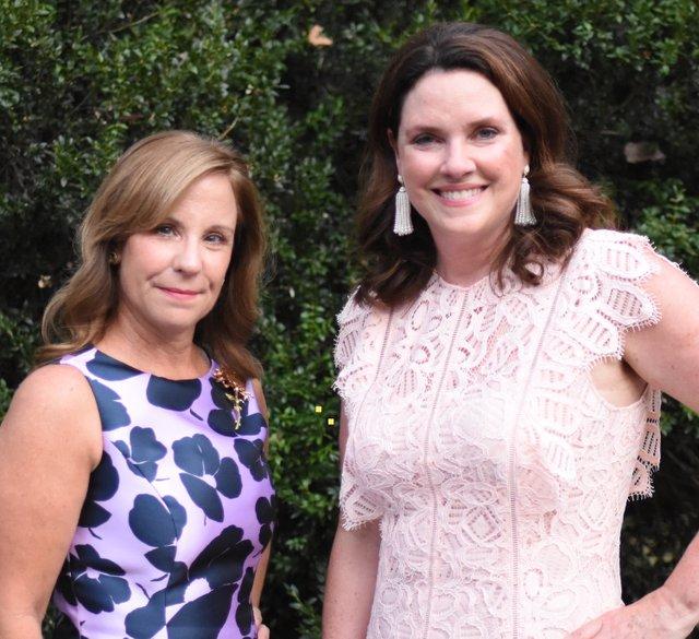 Co-Chairs Ashley Levi & Louise Bryan.jpg