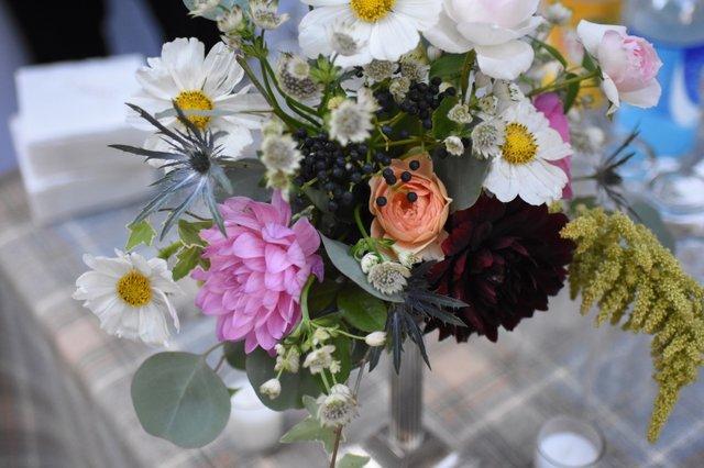 Florals by Mary Spotswood Underwood_à la Bonne Femme.jpg