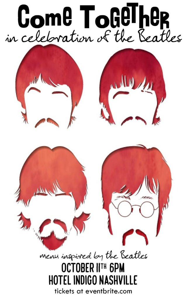 thumbnail_Beatles.jpg