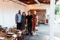 Charles Hunter III, Rae Liu, David Liu, Gen Sohr.jpg