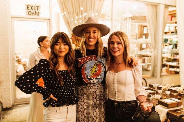 Chloe Wen, Anna Schowe, Amelia Weiss.jpg