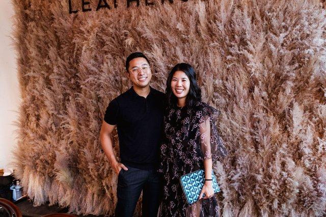 David Liu, Rae Liu (1).jpg
