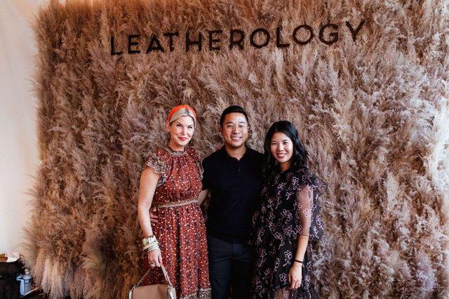 Gen Sohr, David Liu, Rae Liu.jpg