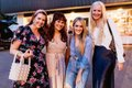 Melodie Adams, Elsie Larson, Alyssa Rosenheck, Laura Osier.jpg