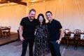 Rich O'Toole, Rae Liu, David Liu.jpg