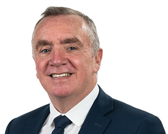 Ian Ayre Head Shot.png