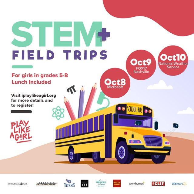 STEM Field Trips - Social.jpg