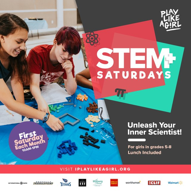 STEM+ Saturdays- Social.jpg