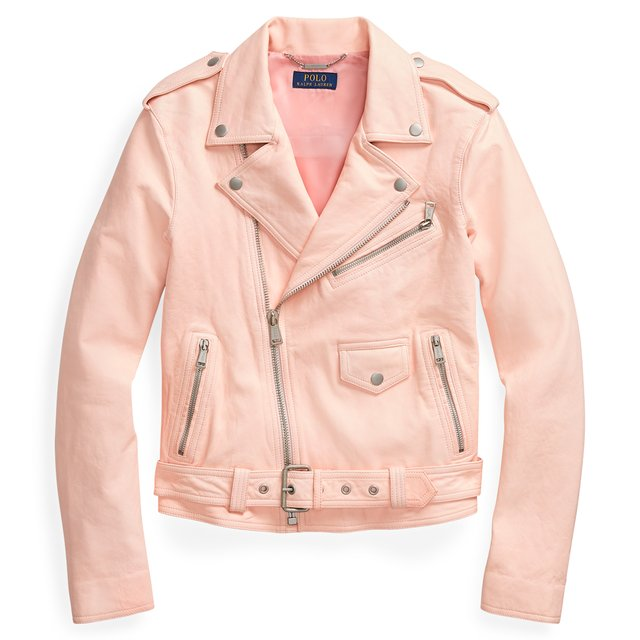 Pink Pony Leather Jacket.png