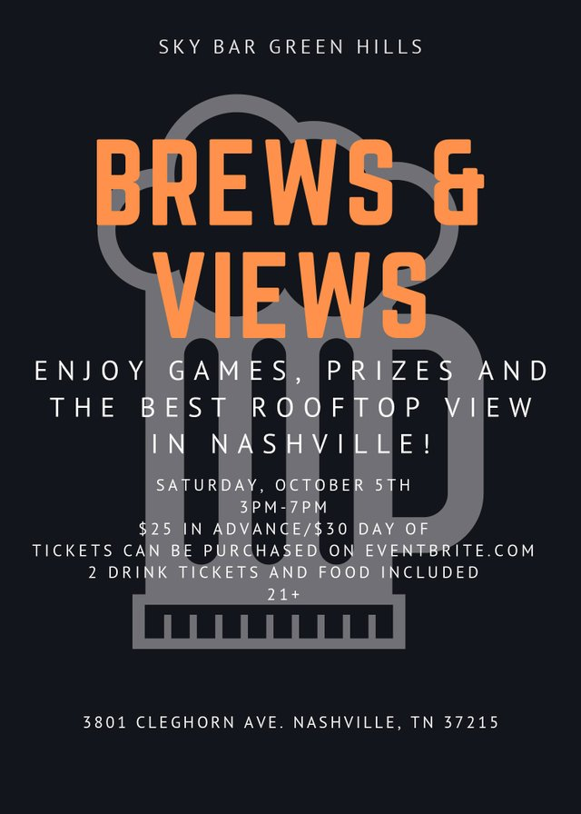 Brews & Views Flyer-page-0.jpg