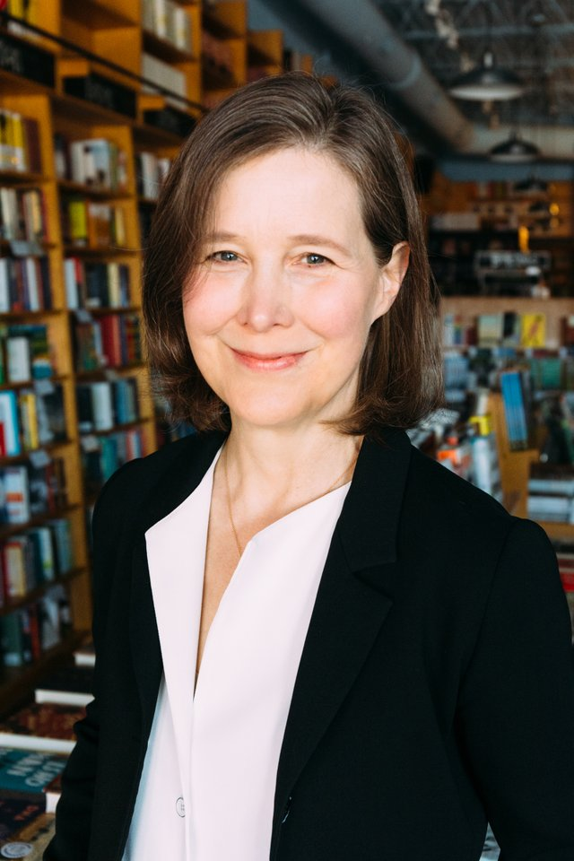 Ann Patchett, photo by Heidi Ross.jpg
