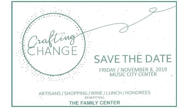 Crafting Change logo.png